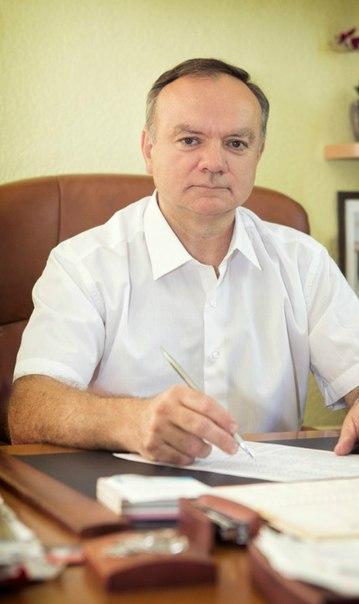 KrizhevskyVV