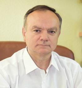 KrizhevskyVV2