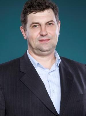 Znaevskiy NI