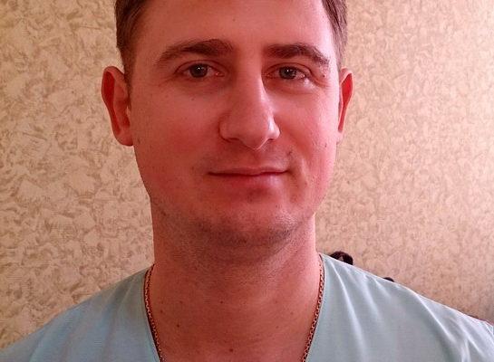 IvanchenkoRV